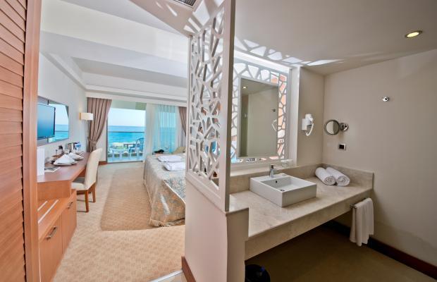 фотографии отеля Novia Dionis Resort & Spa изображение №19