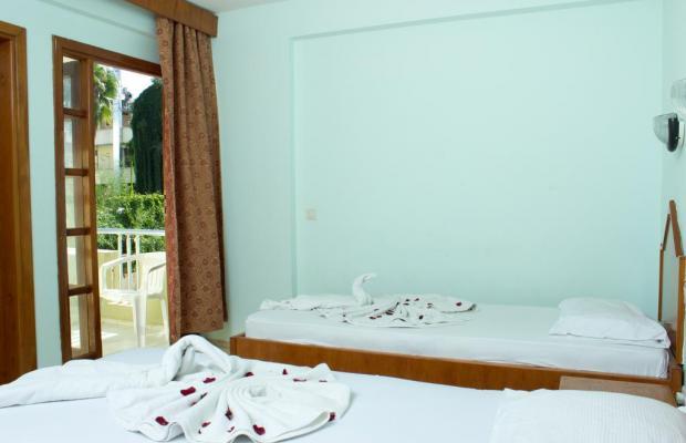 фотографии отеля Ares City Hotel (ex. Kami Hotel) изображение №3