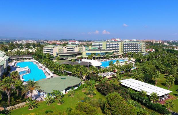 фотографии Vonresort Golden Coast (ex. Golden Coast Resort Hotel & Spa) изображение №4
