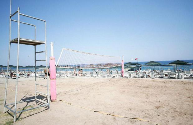 фото Zena Resort (ex. Riva Zena) изображение №42