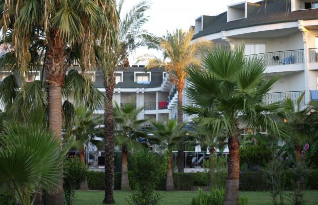 фото Zena Resort (ex. Riva Zena) изображение №18