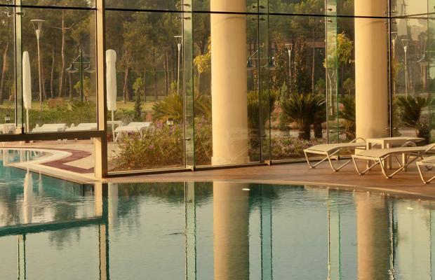 фото Sentido Zeynep Golf & Spa изображение №6