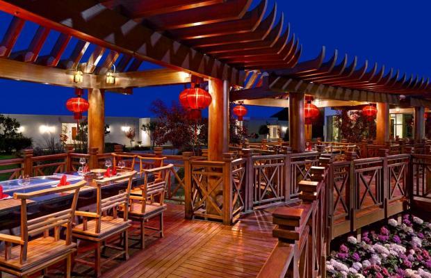 фотографии Ela Quality Resort изображение №48