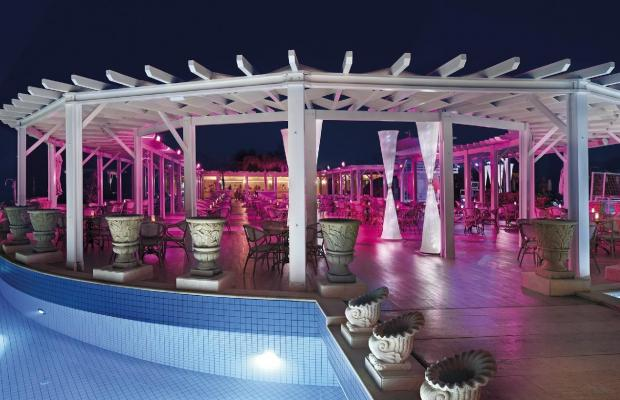 фотографии Ela Quality Resort изображение №44