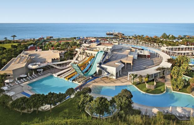 фото отеля Ela Quality Resort изображение №41