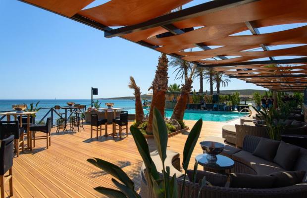 фото отеля Alacati Beach Resort & Spa изображение №21