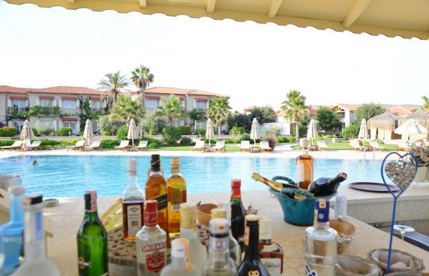 фото отеля Alacati Beach Resort & Spa изображение №9