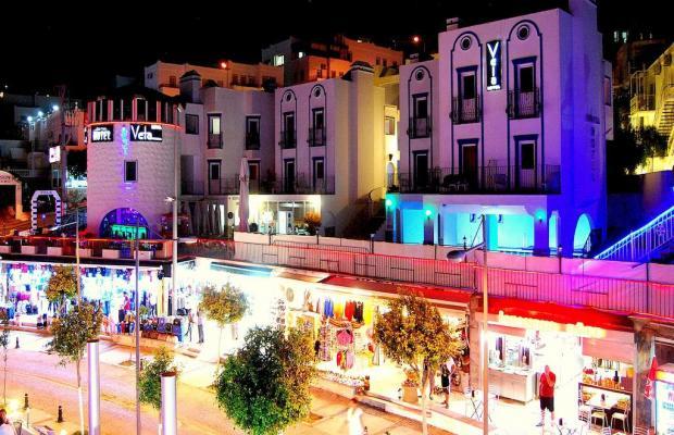 фото Club Vela Hotel изображение №22