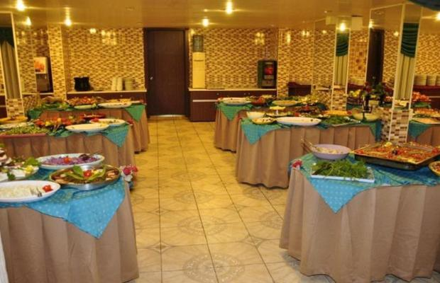фото Astor Beach Hotel изображение №2