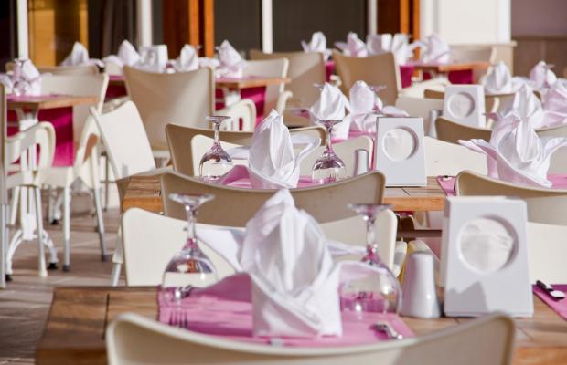 фото отеля Side Alegria Hotel & Spa (ex. Holiday Point Hotel & Spa) изображение №69