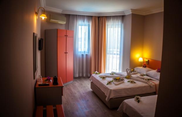 фото отеля Remer изображение №17