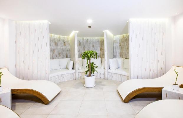 фотографии отеля Vera Miramar Resort (ex. Vera Club Hotel TMT) изображение №15