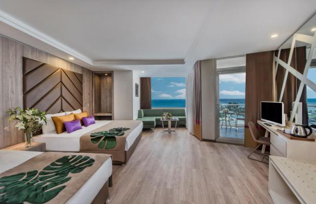 фотографии Delphin BE Grand Resort (ex. Botanik Exclusive Resort Lara, Rixos Lares) изображение №20