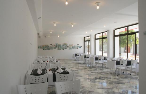 фотографии Scala Nuova Annex (ex. Z Hotel) изображение №12