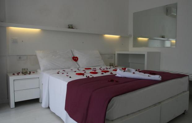 фотографии отеля Scala Nuova Annex (ex. Z Hotel) изображение №7