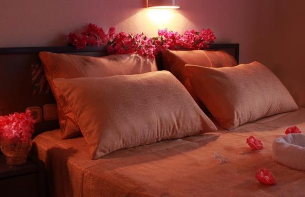 фото отеля Verano изображение №21