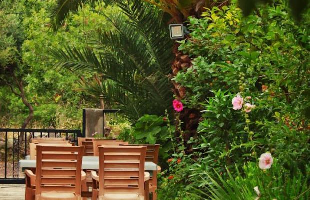 фото отеля Verano изображение №13