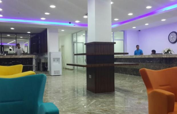 фотографии Club Eva Hotel (ex. Adelina Hotel; Club Rasputin) изображение №8