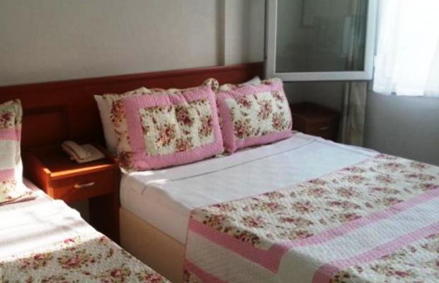 фото отеля Fiorita изображение №17