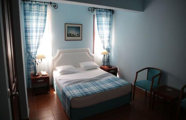 фото отеля Hotel Meri изображение №13