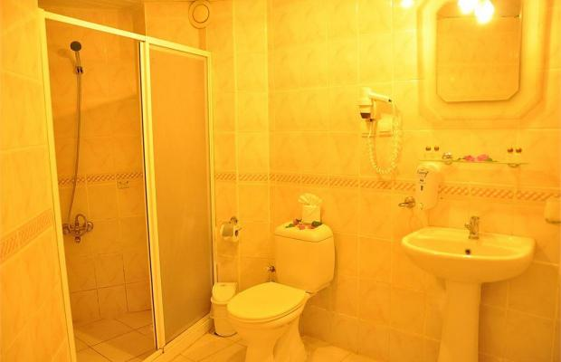 фотографии отеля Club Sea Time изображение №11