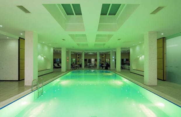 фото Kemer MIllenium Resort (ex. Ganita Kemer Resort; Armas Resort Hotel; Kemer Reach Hotel) изображение №26