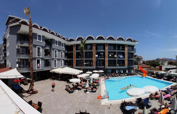 фотографии Club Viva Hotel (ex. Club Fun & Sun Viva) изображение №12
