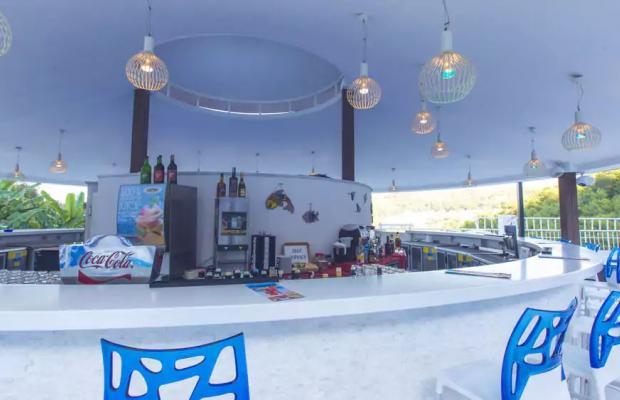 фото Garcia Resort & Spa изображение №14