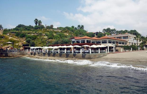 фотографии Club Tropical Beach изображение №24