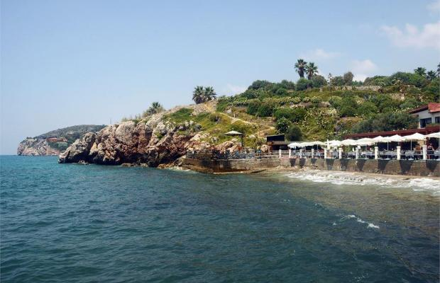фото Club Tropical Beach изображение №2