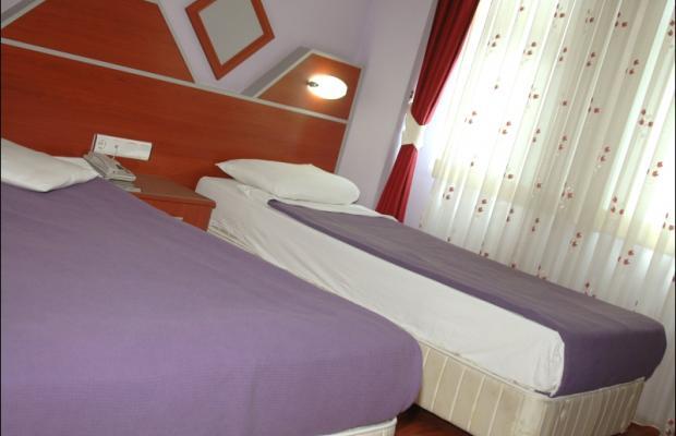 фотографии отеля Antalya Madi Hotel (ex. Madi Hotel) изображение №7