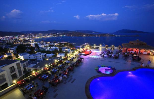 фото отеля Royal Arena Resort & Spa (ex. Litera Royal Marin Resort; Medesa) изображение №33