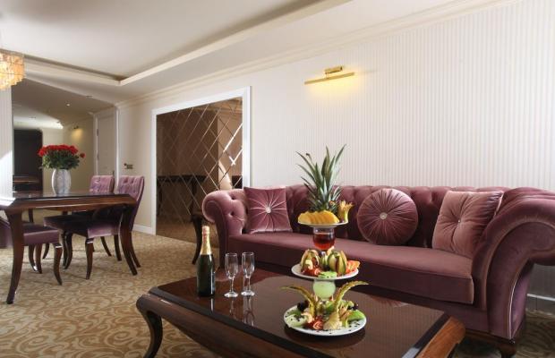 фотографии отеля Royal Arena Resort & Spa (ex. Litera Royal Marin Resort; Medesa) изображение №31
