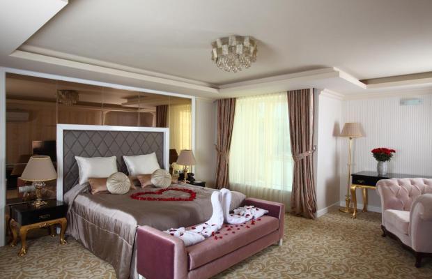 фотографии Royal Arena Resort & Spa (ex. Litera Royal Marin Resort; Medesa) изображение №28