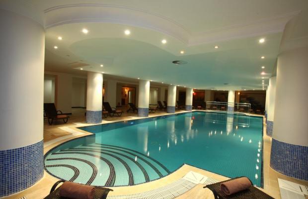 фото Royal Arena Resort & Spa (ex. Litera Royal Marin Resort; Medesa) изображение №10
