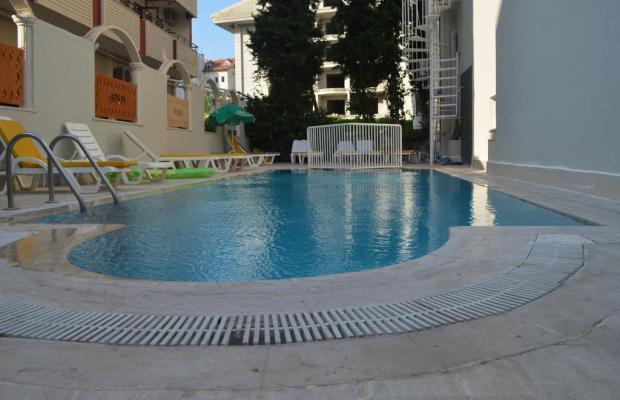 фото отеля Gold Kaya Hotel (ex. Gold Stone) изображение №1