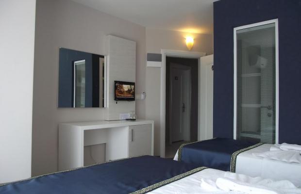 фотографии Gold Kaya Hotel (ex. Gold Stone) изображение №20