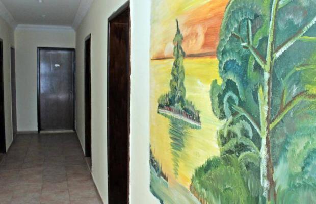фото отеля Tekirova Millenium изображение №5