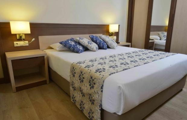 фото отеля Labranda Mares Marmaris (ex. Grand Yazici Mares; Mares Hotel Dolphin Park & Spa) изображение №13