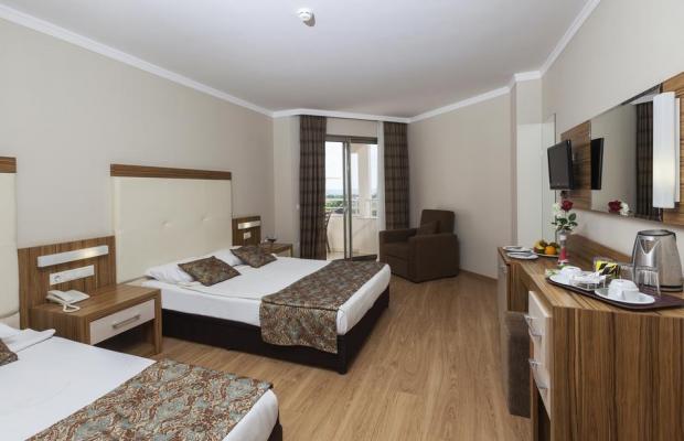 фотографии отеля PrimaSol Hane Garden (ex. Hane Garden Hotel) изображение №23