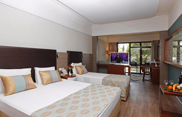 фото отеля Sezer Grand Side изображение №25