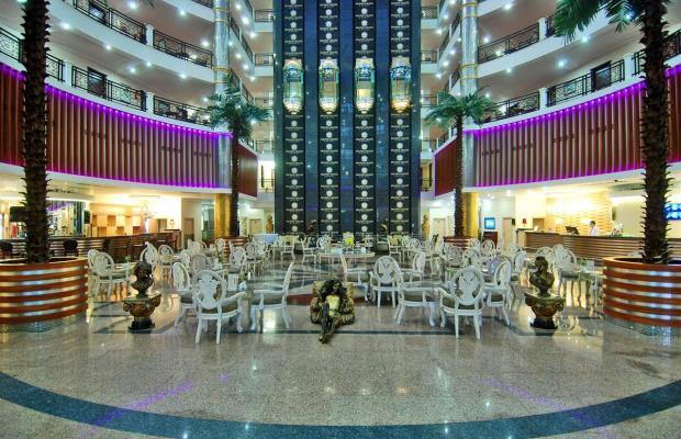 фото отеля Delphin Deluxe изображение №73