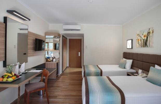фотографии Kimeros Park Holiday Village (ex. TT Hotels Kimeros; Suntopia Kimeros Club; Kimeros Resort) изображение №104