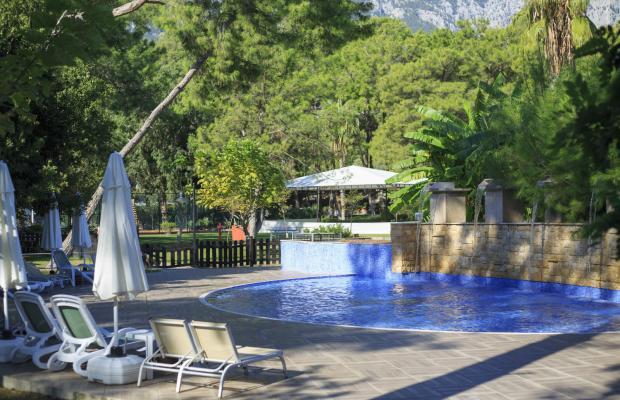 фото Kimeros Park Holiday Village (ex. TT Hotels Kimeros; Suntopia Kimeros Club; Kimeros Resort) изображение №62