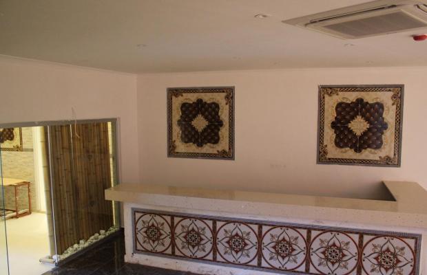 фото отеля Diamond Hill Resort изображение №37