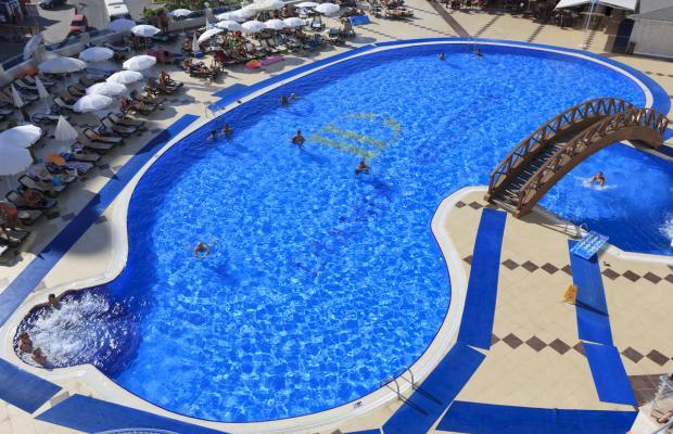 фото отеля Diamond Hill Resort изображение №21
