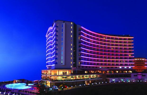 фотографии Diamond Hill Resort изображение №20