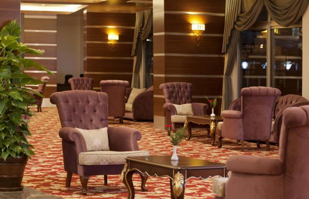 фото отеля Diamond Hill Resort изображение №17