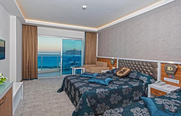 фотографии отеля Diamond Hill Resort изображение №15