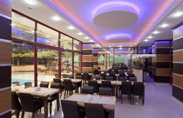 фото отеля Diamore изображение №5